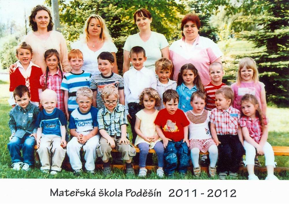 Skolka 2012