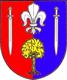 Obec Poděšín