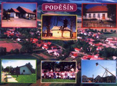 pohlednice285