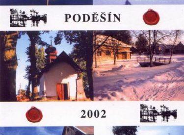 pohlednice286