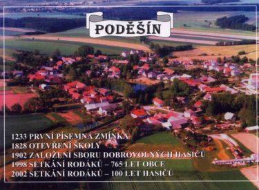 pohlednice287