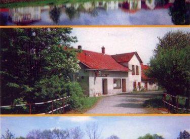 pohlednice288