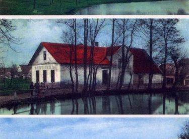 pohlednice289