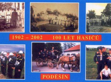 pohlednice290