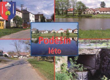 pohlednice292