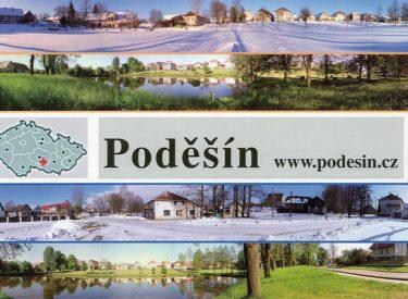 pohlednice295